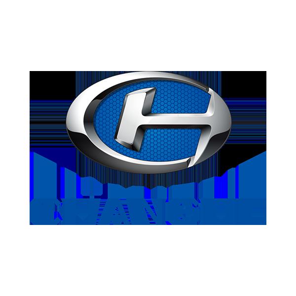 CHANGHE
