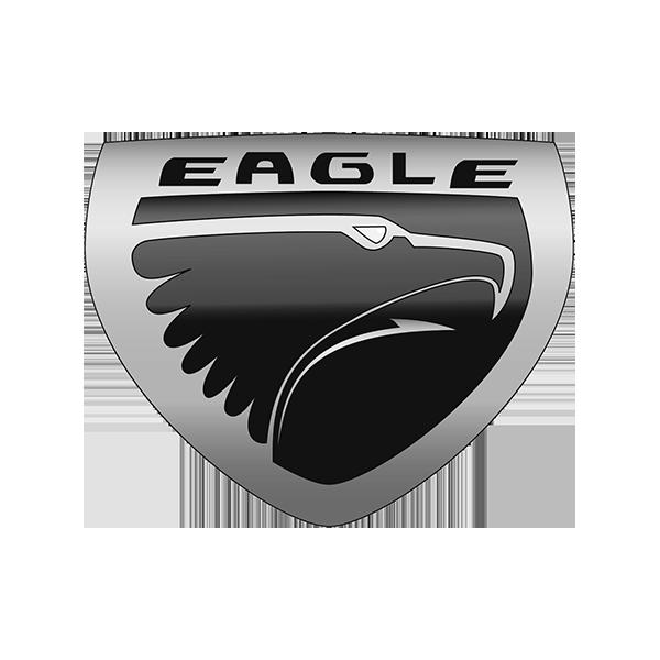 DFSK - EAGLE